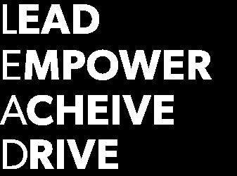 home-image-lead